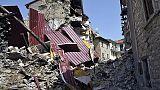 Landini,puntualità per misure post sisma
