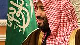 مصادر: السعودية تعتزم طرح عطاء مشروعها النووي في 2020
