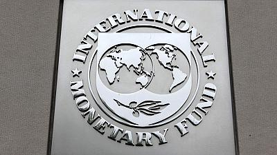 Corruption costs $1 trillion in tax revenue globally -IMF