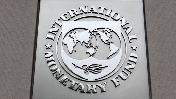 Corruption costs $1 trillion in tax revenue globally -IMF