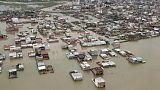 إيران: خسائر السيول بقطاع الزراعة تبلغ مئات الملايين من الدولارات