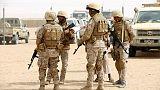 مجلس النواب يوبخ ترامب بشأن السعودية ويدعم إنهاء المشاركة في حرب اليمن