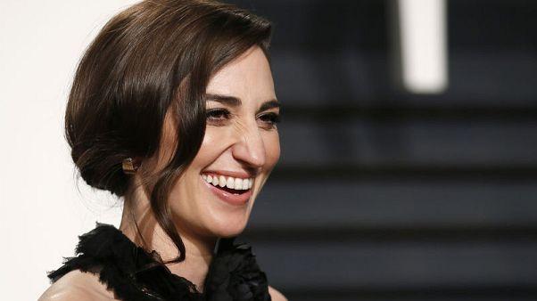 مُغنية أمريكية مُحبة لأوباما وزوجته: نعم أكتب أغاني حب فيهما