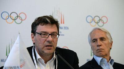 Giochi 2026, atteso annuncio su garanzie