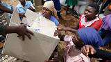 U.N. ups Zimbabwe aid appeal after cyclone