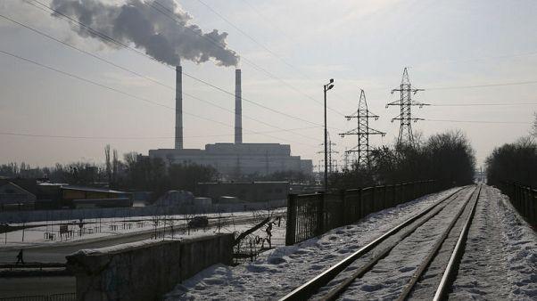 """روسيا تفوز بقضية تتعلق """"بالأمن القومي"""" في منظمة التجارة العالمية"""