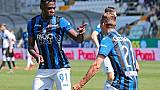 Serie A: 7 squalificati per un turno