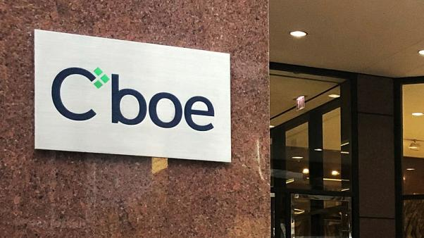 Cboe changes Brexit share trading plans after regulator clash