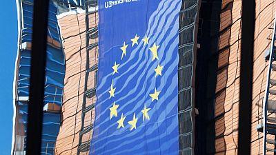 EU executive recommendations to guide future euro zone budget