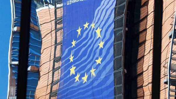 EU executive recommendations to guide future euro zone budget