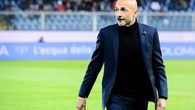 'Con Atalanta è set point Champions'