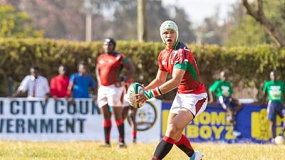 Two Tactical Changes to Chipu Squad facing Namibia in the Barthes Cup Final