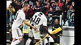 Bonucci: Col Milan vittoria prestigiosa