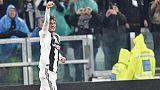 Rugani: L'obiettivo della Juve è vicino