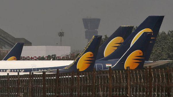 Stake sale in troubled Jet Airways may get delayed - newspaper