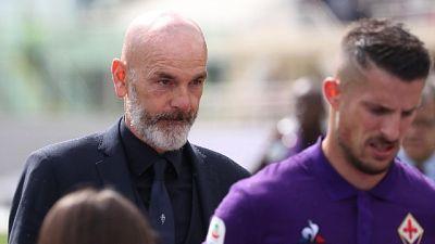 Fiorentina: 48 ore per fare valutazioni