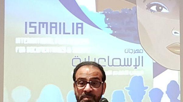 فيلم (نحنا منّا أميرات) يفتتح مهرجان الإسماعيلية للأفلام التسجيلية والقصيرة