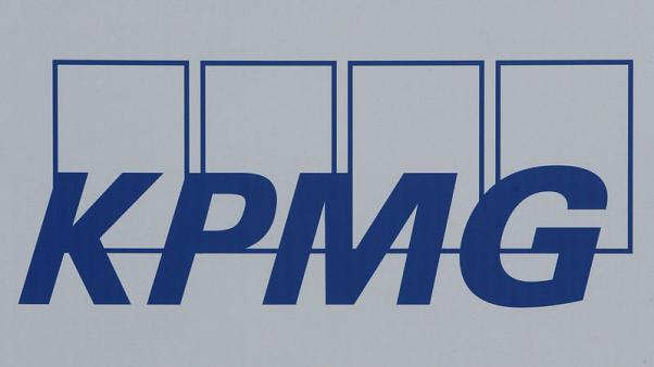 KPMG plans overhaul of British business - The Times