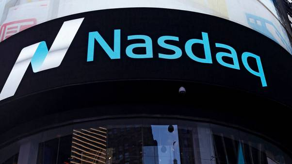 Nasdaq, Euronext deemed fit and proper owners of Oslo Bors