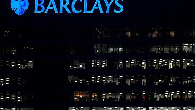 London judge discharges jury in landmark Barclays Qatar case
