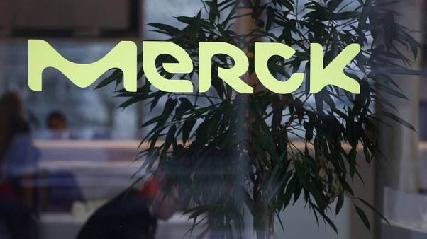 Merck KGaA raises offer for Versum Materials to $53 per share
