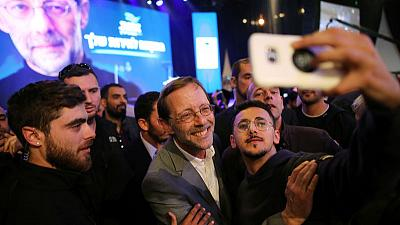 Israeli election - Far-right, pro-cannabis libertarian may be kingmaker
