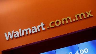 Exclusive - Mexico's Walmart pressures suppliers on pricing, forcing some to ditch Amazon
