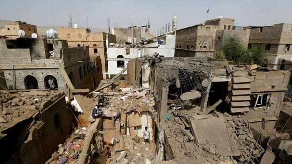 السعودية والإمارات ستقدمان 200 مليون دولار لمساعدة اليمن في رمضان