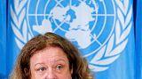 الأمم المتحدة تدعو مجددا لهدنة في ليبيا لإجلاء المدنيين والجرحى
