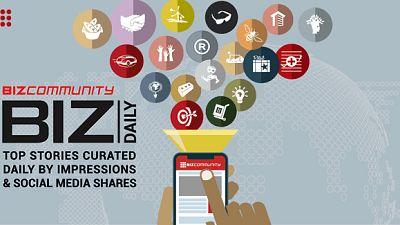 Bizcommunity launches BIZ | Daily top story headlines
