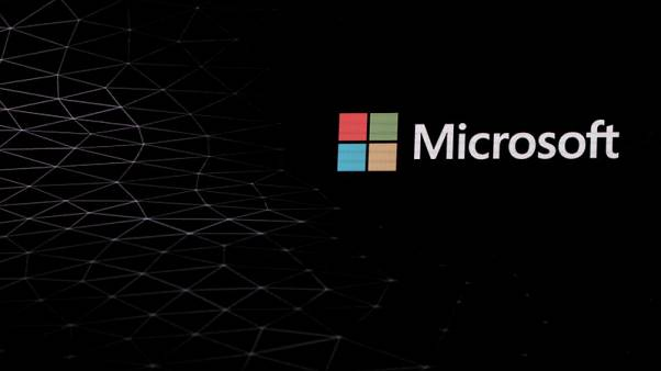 European data supervisor investigates Microsoft contracts with EU bodies