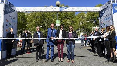 Politecnico Torino investe sulle donne