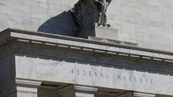 U.S. Fed proposes new regulatory regime for foreign banks