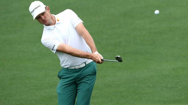 Rose ticks all the boxes for a Green Jacket at 83rd Masters
