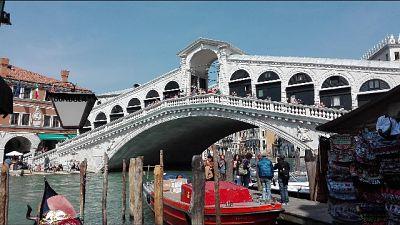 Terrorismo: Venezia, confermate condanne