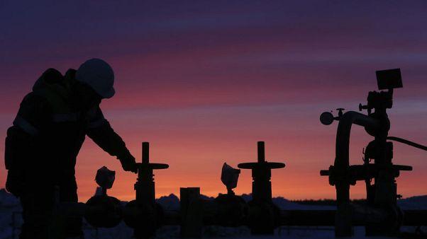 صندوق سيادي: روسيا قد تزيد إنتاج النفط 228 ألف ب/ي أو أكثر في يونيو