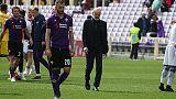 Fiorentina,rispettare maglia e traguardi