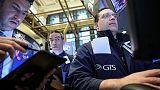 مكاسب محدودة لستاندرد آند بورز مع ترقب المستثمرين لموسم النتائج
