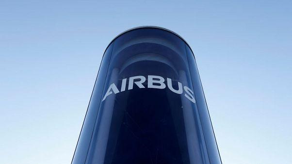 U.S. proposes list of EU goods for tariff retaliation against Airbus subsidies