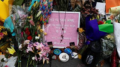Lives forever changed by Christchurch shootings