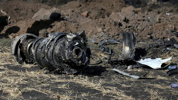 How flawed software, high speed, other factors doomed an Ethiopian Airlines 737 MAX