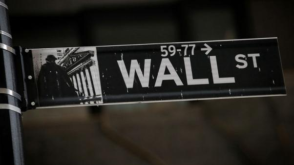 U.S. bank executives say Wall Street has reformed, though crisis scars linger