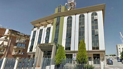 Colpita cosca 'ndrangheta, 31 arresti