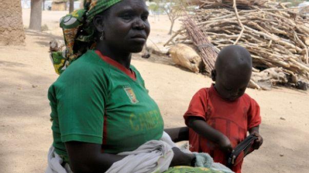 Cameroun: ces vies brisées par Boko Haram
