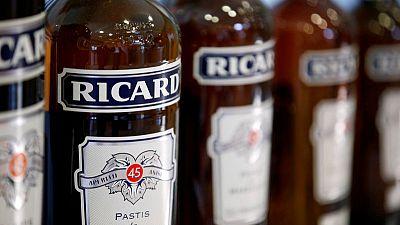 Exclusive: Apollo prepares bottle maker Verallia for possible 4 billion euros IPO - sources