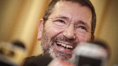 Pg Cassazione, assolvere Ignazio Marino
