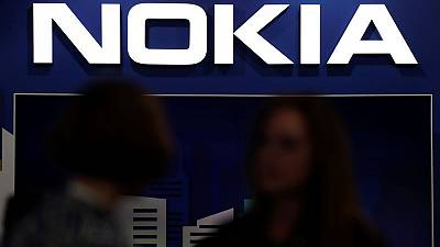 German electronics firm Bury asks EU to probe Nokia patent use