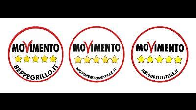 Ok sfiducia, a Roma cade municipio M5S
