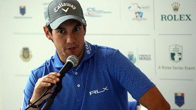 Golf: 80/o campionato Nazionale al via