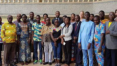 Programme Régionale sur la Migration en Afrique